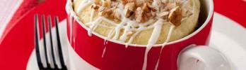 Italian-Cream-Mug-Cakes-LRG