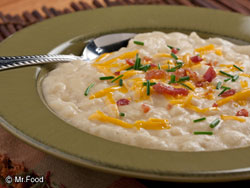 Loaded-Baked-Potato-Soup-RE