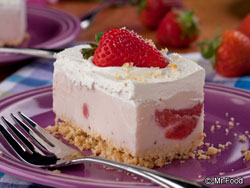 Berry-Cheesecake-Ice-Cream-Squares-RE