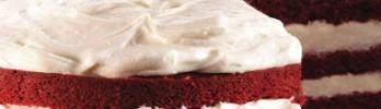 Red-Velvet-Cake-OR
