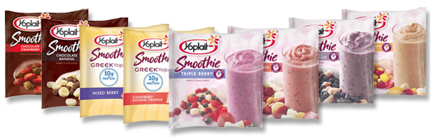 YoplaitFrozenSmoothies