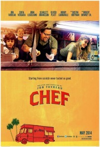 CHEF_OS
