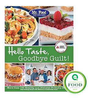 Easy chicken pot pie recipe vote for hello taste goodbye guilt book forumfinder Images