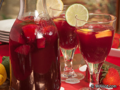 Party-Sangria-OR