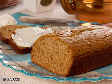 Short-Cut-Amish-Friendship-Bread-OR