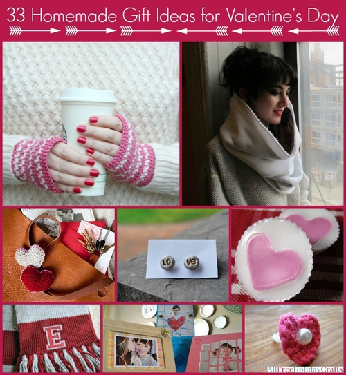 33-Homemade-Gift-Ideas-for-Valentines-Day_Large500_ID-834264