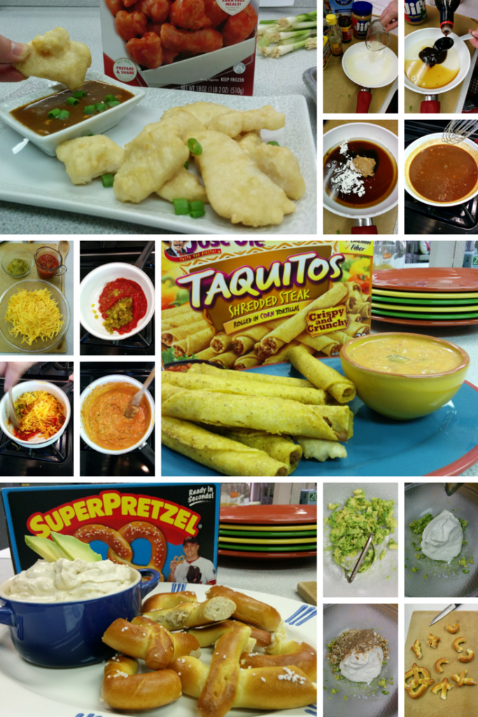 Easy_Snacks_and_Dips_Collage