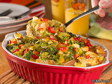 Breakfast Veggie Casserole.jpg