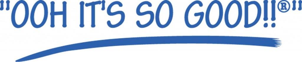 SOOGOOD-New-Blue