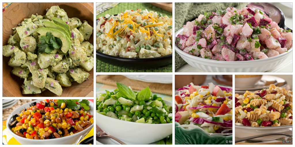 deli-salads-collage