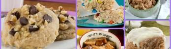 MIcrowave-desserts-cookies
