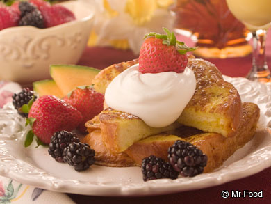 Mothers-Day-French-Toast-OR