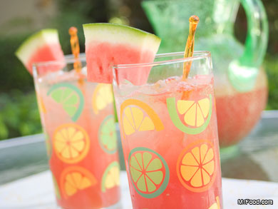 Watermelon-Lemonade-03-25-11-OR