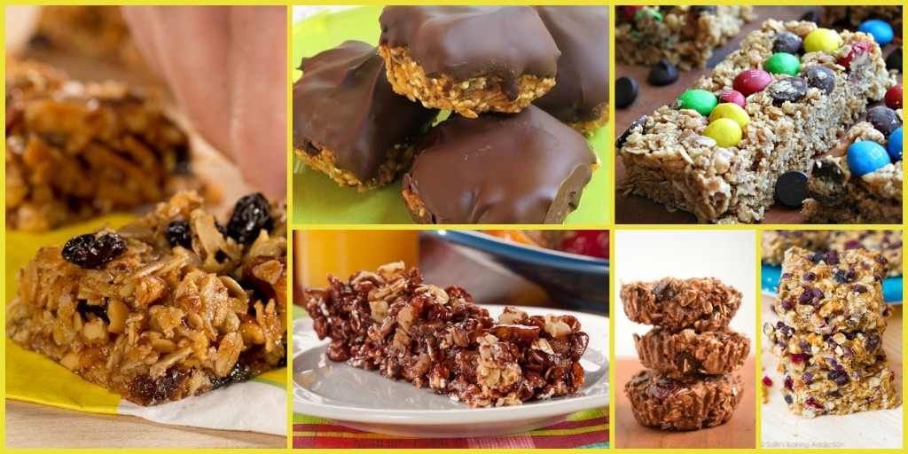 granola-bars-multiple