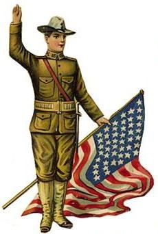 vintage-july-4th-soldier-clip-art1