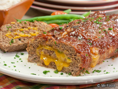 Cheesy-Stuffed-Meatloaf-OR