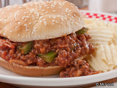 Homestyle-Sloppy-Joes-OR