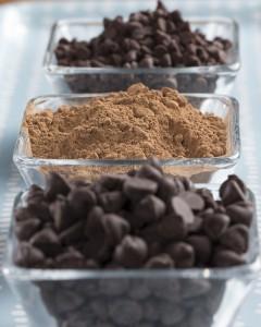 Chocolate-6914c