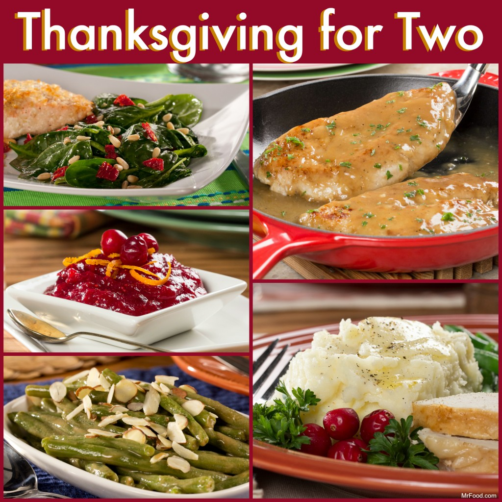 Thanksgiving-for-Two-Collage