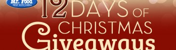 12-days-of-giveaways-2015-770x350