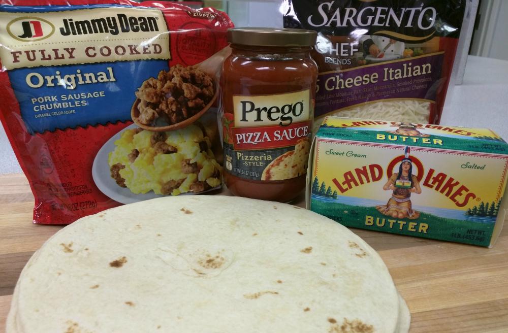 Pizzadilla-Ingredients-Crop