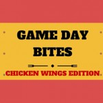 Game-Day-Bites-CW-Cover