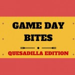 Game-Day-Bites-QUES-Cover