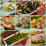 MF_Blog_Easter Side Dishes_Main Image_03222016