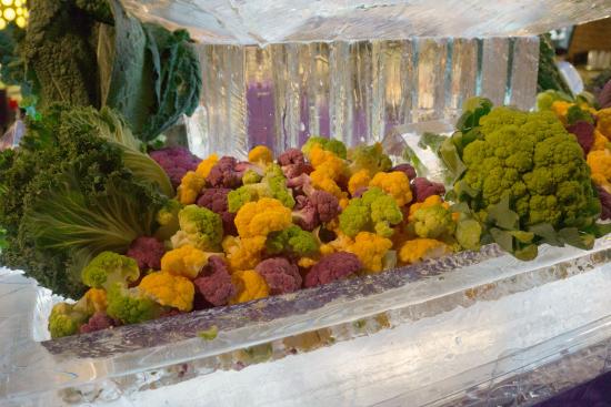 Salad Savoy-02316-2