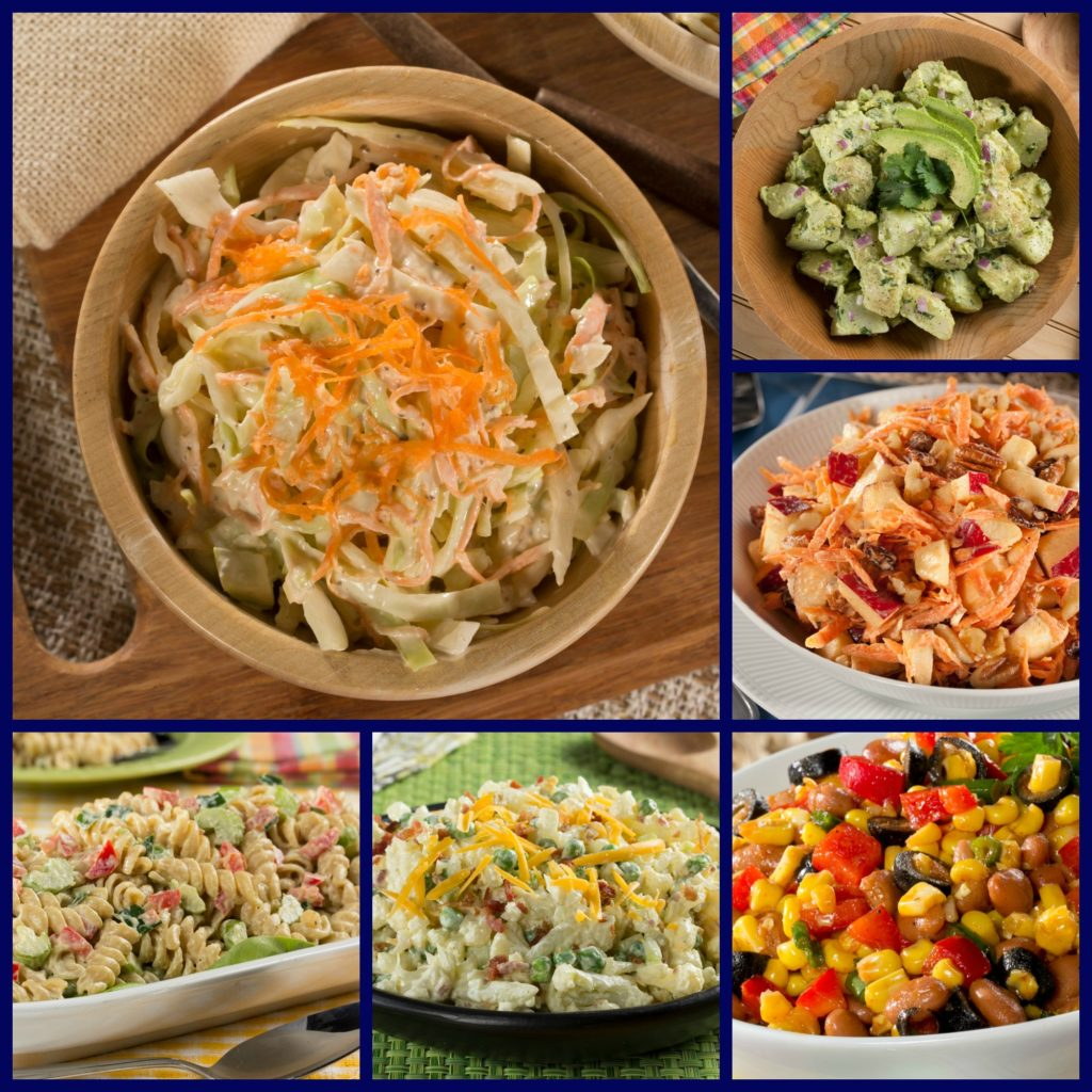 MF Blog_Memorial Day Side Dishes_EDR Only_05132016