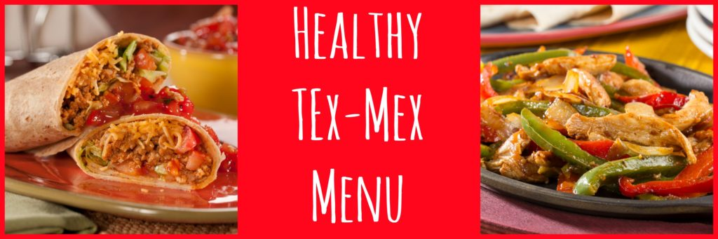 MF_Blog_Healthy Tex-Mex Menu_04292016_Cover