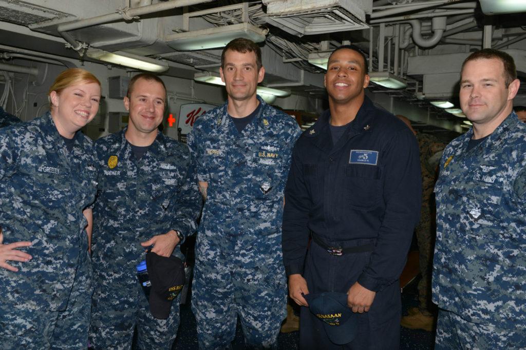 Navy Pics-7985