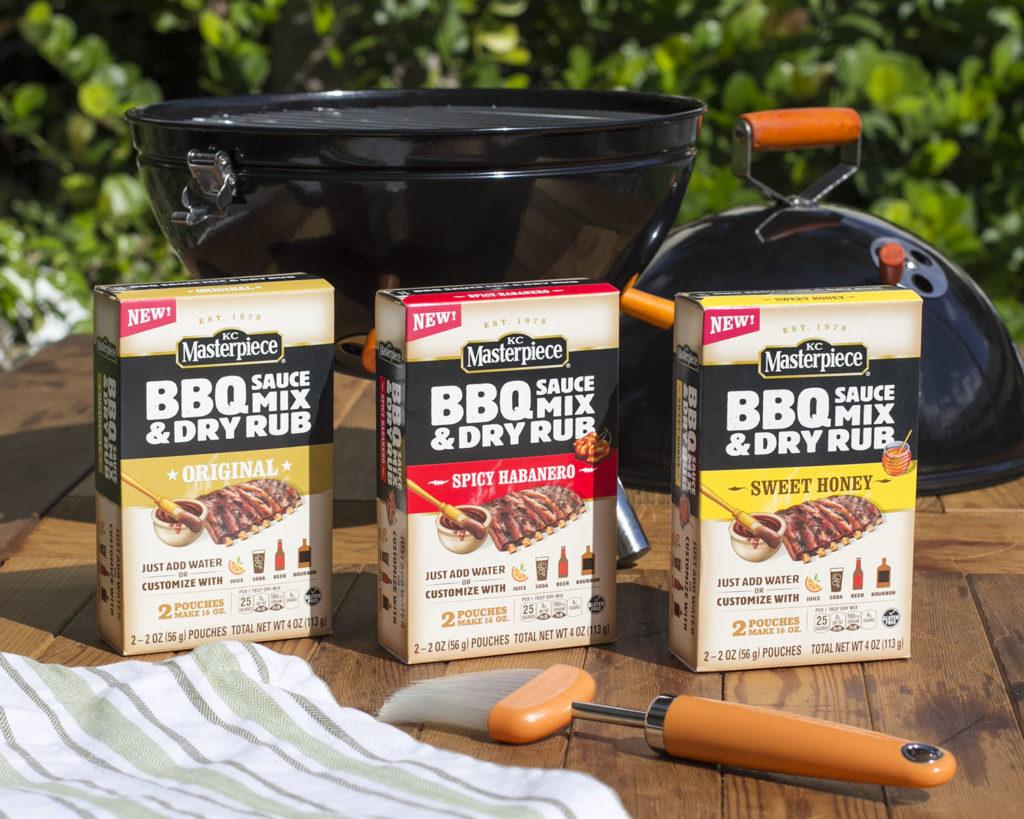 BBQ Sauce Giveaway-3313c