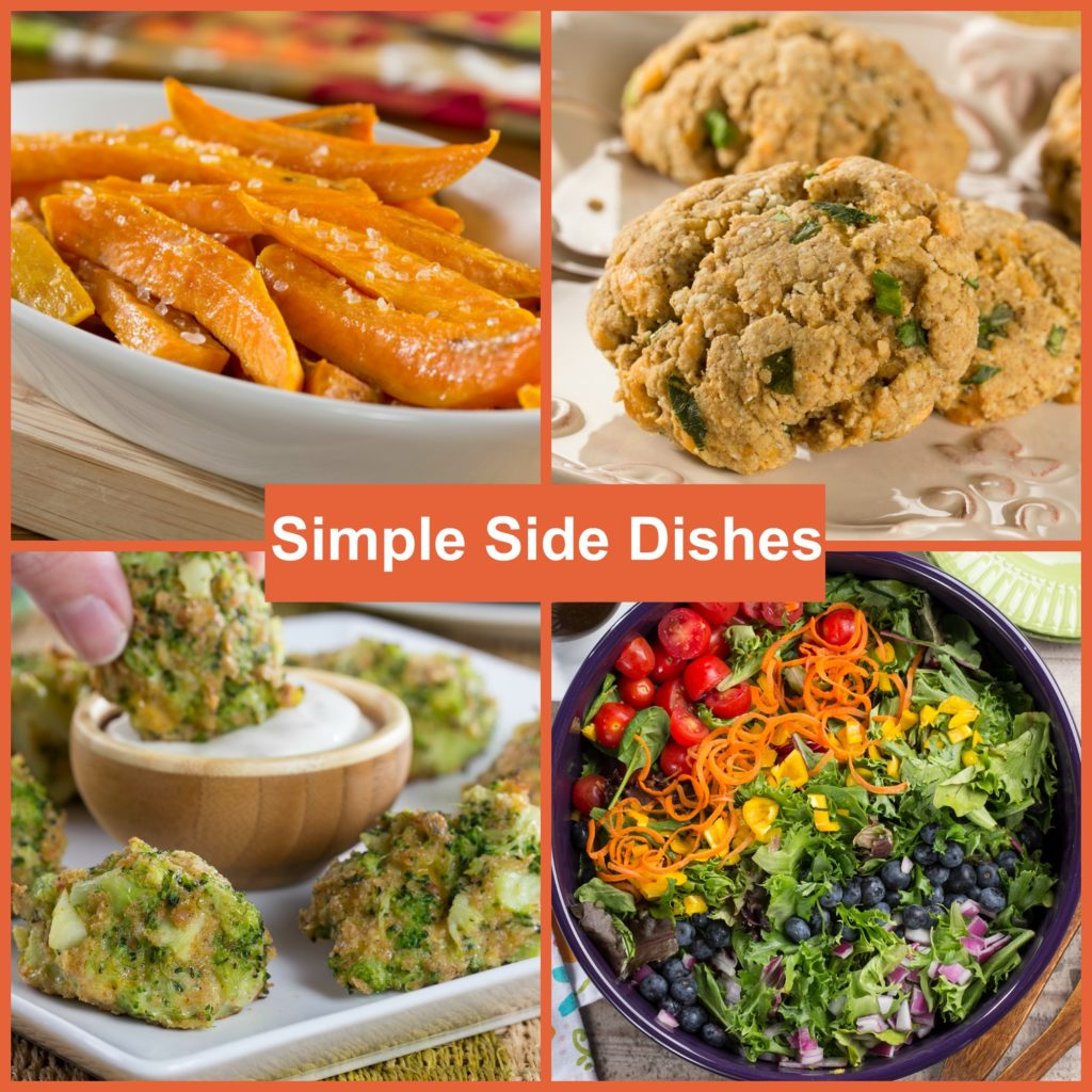 Simple Side Dishes_First Image_07132016