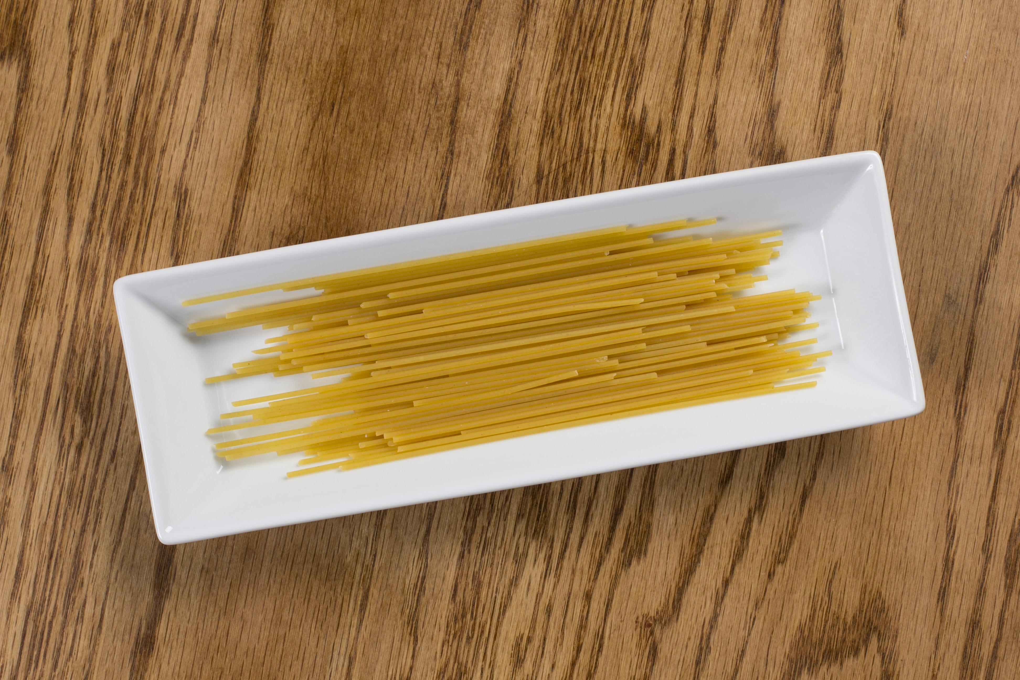pasta-9792