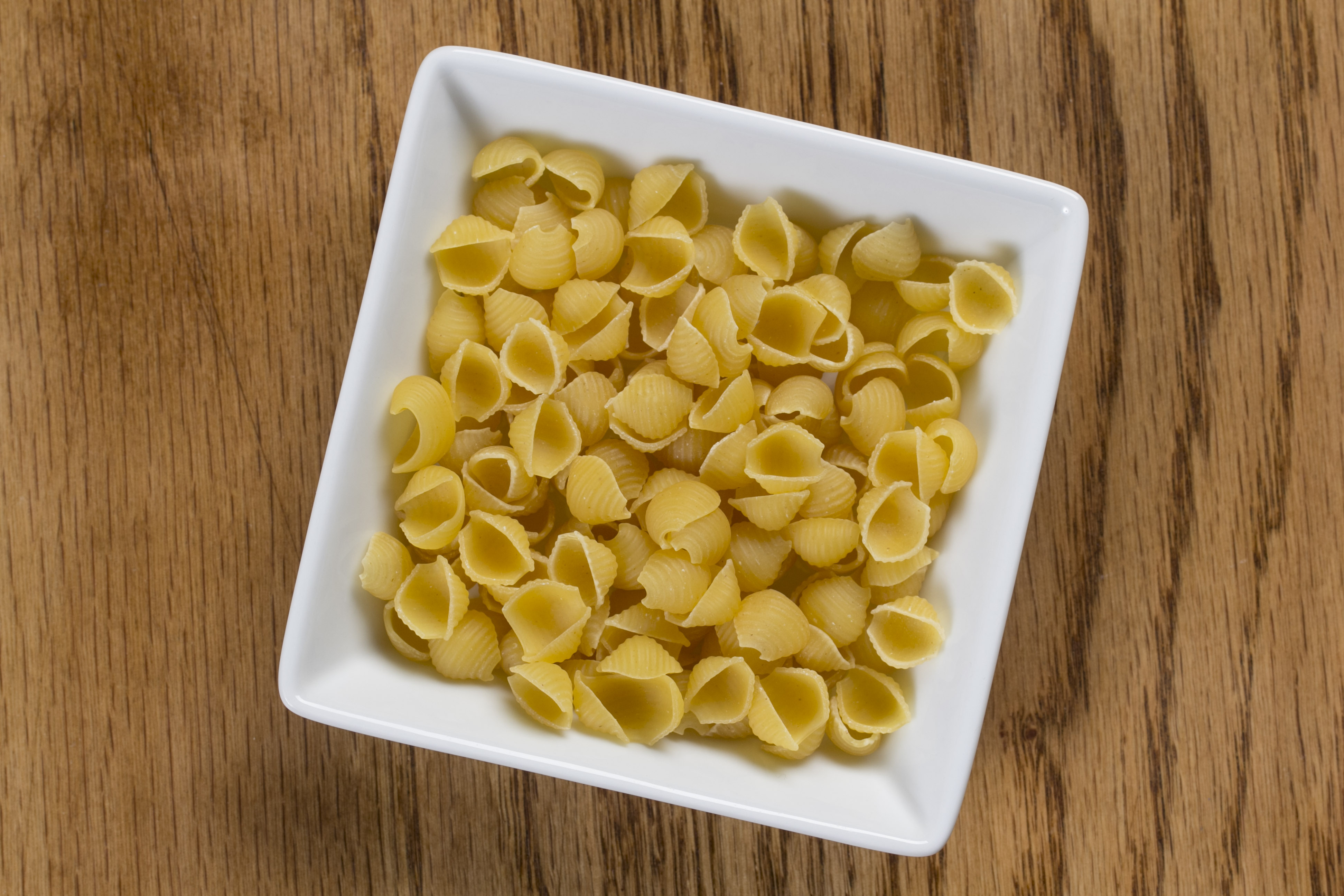 And For A Fun Version Of A Weeknight Macaroni And Cheese How About Using Small Shells Instead Of Traditional Elbow Macaroni This Pasta Shape Is A Pantry