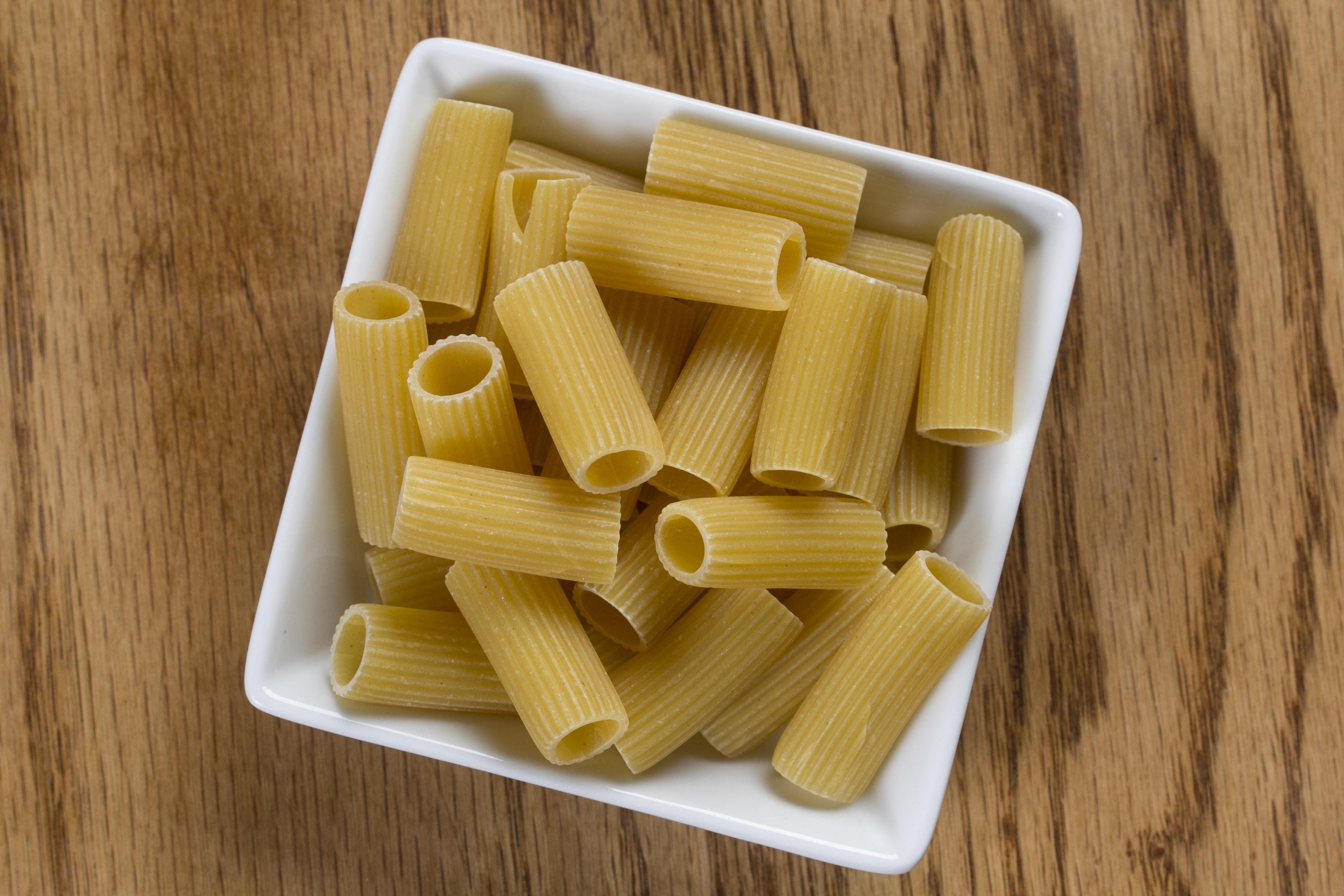 pasta-9785