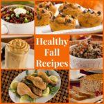mf_blog_healthy-fall-recipes_main-image_10252016
