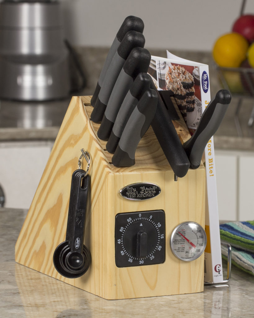 mrfood-knife-block-2517cv