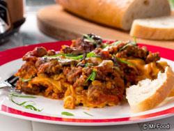 Slow-Cooker-Lasagna-RE