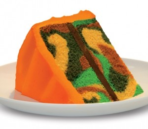 Camouflage_Cake_Slice_Final