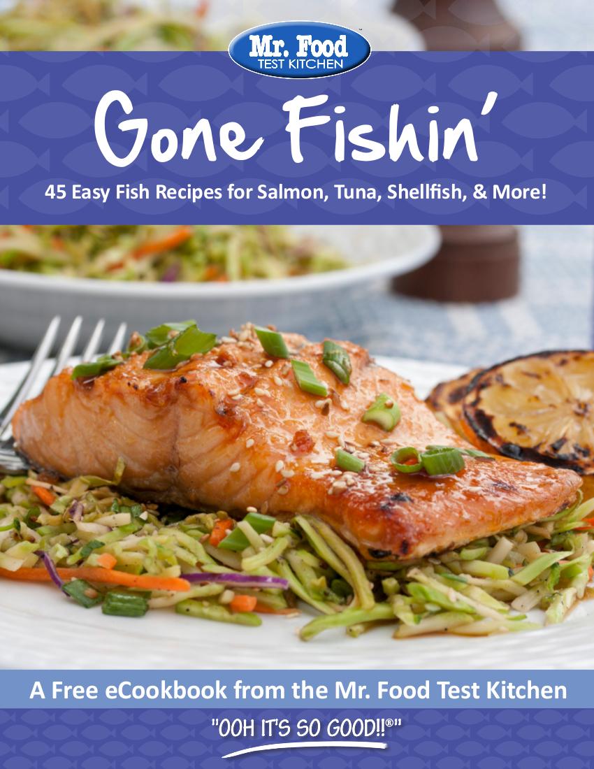 06-2014 Fish eCookbook Cover (1)