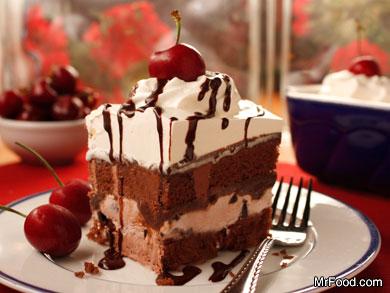 Black-Forest-Ice-Cream-Cake-010611-OR