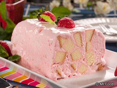 Easy-Ice-Cream-Cake