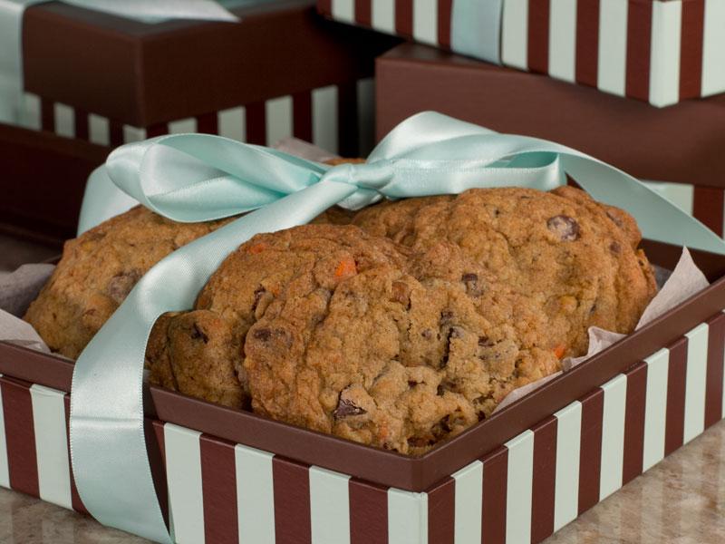 Day-4-2-Dozen-Cookies-LRG