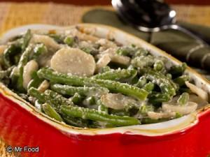 EDR-Crunchy-Baked-Green-Beans-OR