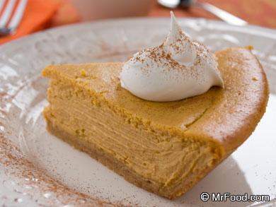 Easy-Pumpkin-Cheesecake-OR