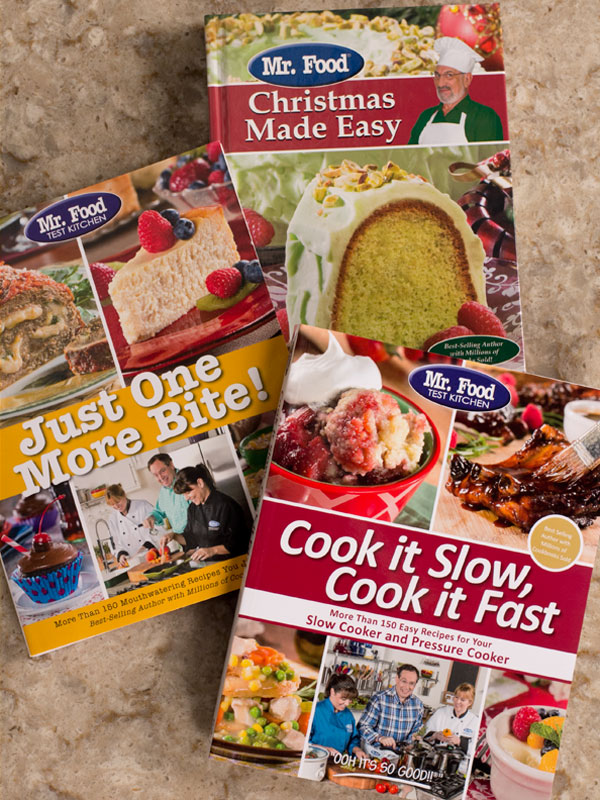Day-3-Cookbook-Set-LRG