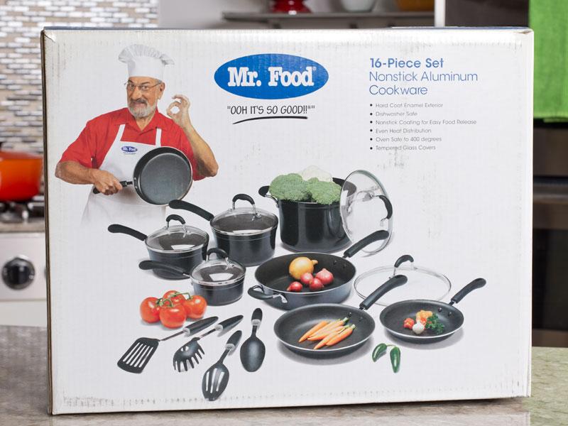 Day-7-Mr-Food-Cookware-LRG