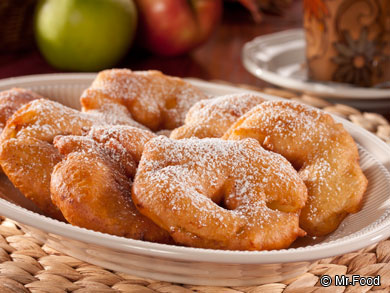 Apple-Fritters-OR